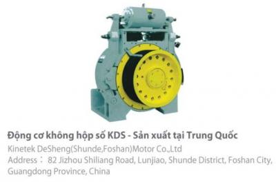 dong_co_kds_china_trung_quoc
